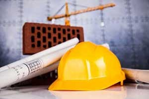 Tradesman Liability Insurance