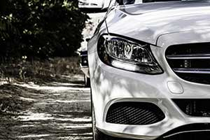 Private Motor Insurance
